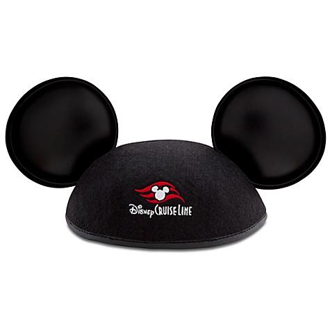 Disney Mickey Mouse Ears