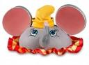 """Dumbo"" Mickey Mouse Ears"