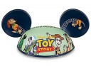 Toy Story Mickey Mouse Ears