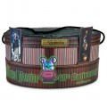 """""""Room for One More"""" Mickey Mouse Ears stretch box side 2"""