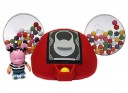 "Vinylmation Urban 6 ""Gumball"" Mickey Mouse Ears"